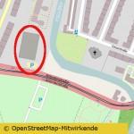 Sportbad an der Elster (Antonienstraße 8, 04229 Leipzig)
